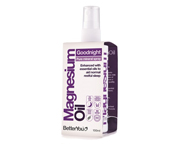 BETTERYOU ACEITE DE MAGNESIO FORMULACION NOCHE EN SPRAY 100ML